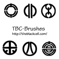 adobe element brushes