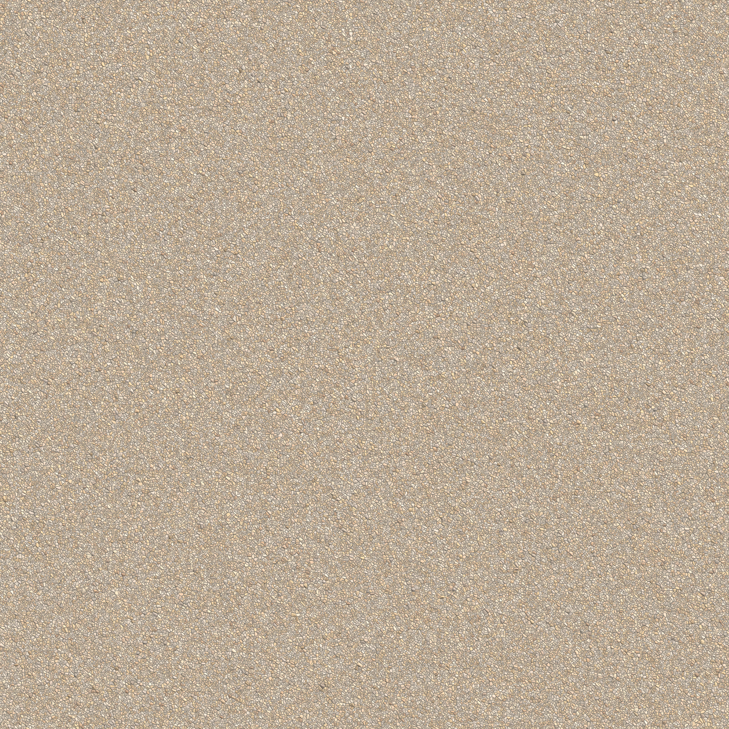 gallery for gt wall texture seamless